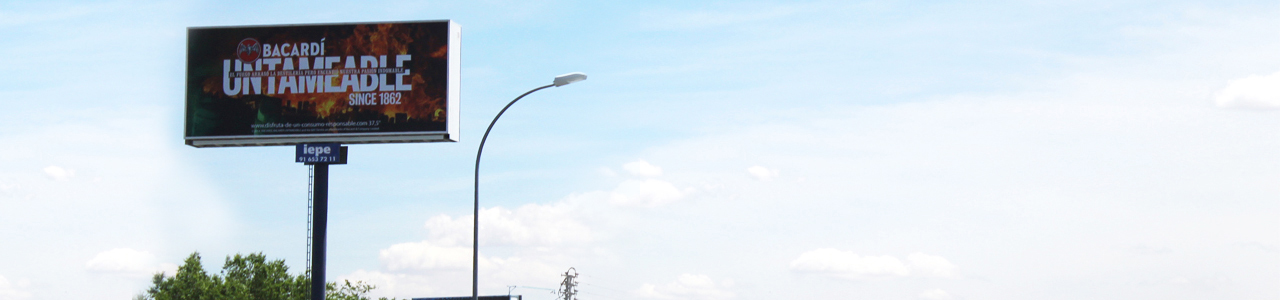 backlights-5