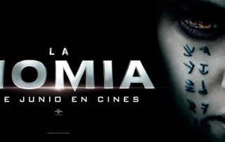 Momia1