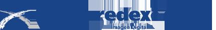 Redext Logo